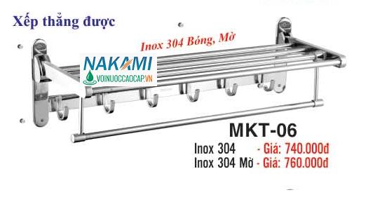 mang khan inox nakmi mkt 06